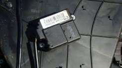 Блок управления климат-контролем. Renault Master