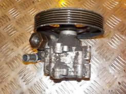 Насос гидроусилителя Peugeot 406 1999-2003