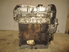 Двигатель 1.8T 2000-2011 Skoda Octavia A4