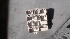 Блок управления зеркалами. Toyota Camry, CV40 Двигатель 3CT