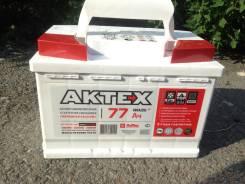 Aktex. 77 А.ч., левое крепление, производство Россия