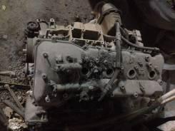 Двигатель в сборе. Lexus GX460, URJ150 Двигатель 1URFE