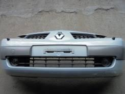 Бампер. Renault Megane, LM05, LM2Y, BM, LM1A, KM