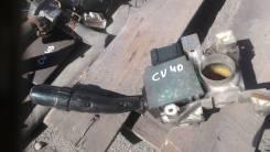 Блок подрулевых переключателей. Toyota Camry, CV40 Двигатель 3CT