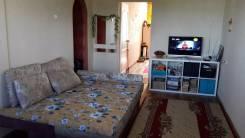 2-комнатная, улица Автомобилистов 51. 5 км, частное лицо, 45 кв.м.