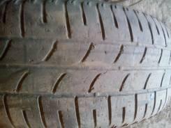 Pirelli Scorpion Zero. Летние, износ: 60%, 2 шт