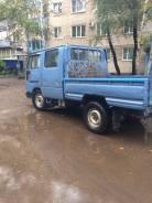 Atlas. Продам грузовик в хорошем состоянии., 2 700 куб. см., 1 000 кг.
