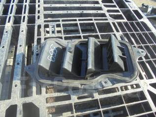 Решетка вентиляционная. Toyota Cresta, GX90, JZX90