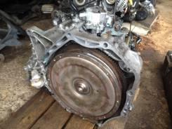 Автоматическая коробка переключения передач. Honda Inspire, UC1 Двигатель J30A