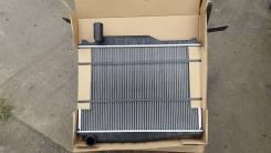 Радиатор охлаждения двигателя. Daewoo Condor. Под заказ
