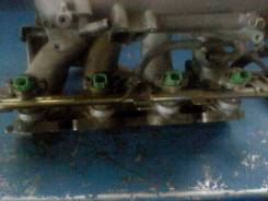 Инжектор. Nissan: Primera Camino, Presea, Sunny California, Bluebird, Pulsar, Rasheen, Wingroad Двигатель SR18DE