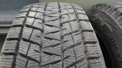 Bridgestone Blizzak DM-V1. Зимние, без шипов, 2013 год, износ: 5%, 4 шт