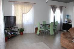 Продам дом в п. Центральный. р-н п. Центральный, от частного лица (собственник)
