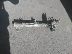 Рулевая рейка. Toyota Vista Ardeo, SV50