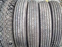 Dunlop SP 183RS. Летние, 2005 год, износ: 5%, 4 шт