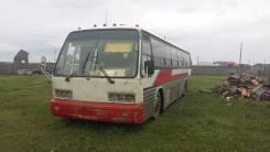 Автобус на запчасти Daewoo BH115H