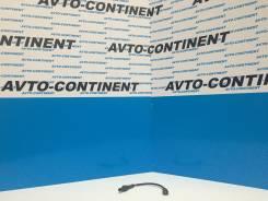 Датчик кислородный. Toyota Camry, SV30 Двигатель 4SFE