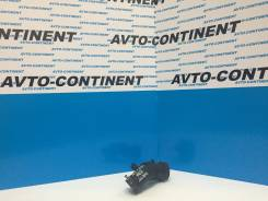 Патрубок воздухозаборника. Toyota Allion, NZT260 Двигатель 1NZFE