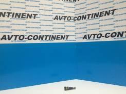 Датчик положения коленвала. Toyota Premio, NZT260 Двигатель 1NZFE
