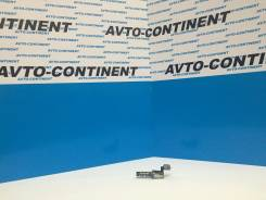 Клапан vvt-i. Toyota Premio, NZT260 Двигатель 1NZFE