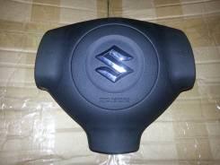 Крышка подушки безопасности. Suzuki SX4