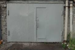 Гаражи капитальные. улица Часовая 12/1к1, р-н Советский, 44 кв.м., электричество, подвал.