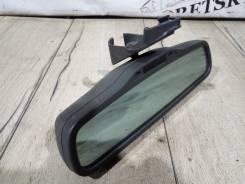 Зеркало заднего вида салонное. Volvo S80, AS60 Volvo XC70 Volvo S60 Volvo V70
