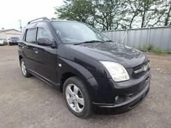 Suzuki Chevrolet Cruze. автомат, передний, 1.3, бензин, 128 тыс. км, нет птс. Под заказ