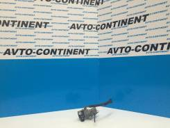 Клапан egr. Toyota Allion, NZT260 Двигатель 1NZFE