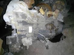 Механическая коробка переключения передач. Mazda Mazda6, GG
