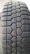 Bridgestone WT11. Всесезонные, 2016 год, износ: 10%, 2 шт