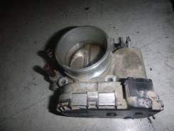 Заслонка дроссельная. Chery Tiggo Vortex Tingo Двигатель SQRE4G16
