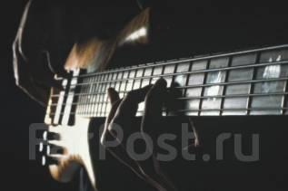 Уроки музыки частные объявления как подать объявление в ржевскую газету