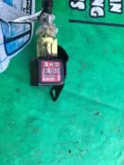 Датчик airbag. Toyota Allion, AZT240, ZZT245, NZT240, ZZT240