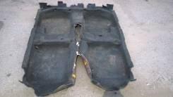 Ковровое покрытие. Toyota Caldina, AT191, ST195, CT190, ST190, ST191 Двигатели: 2CT, 3SGE, 2C, 4SFE, 3SFE, 7AFE