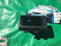 Решетка вентиляционная. Toyota Allion, NZT240, ZZT245, ZZT240 Toyota Premio, NZT240, ZZT240, ZZT245