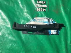 Накладка на крыло. Toyota Premio, ZZT240, ZZT245, NZT240