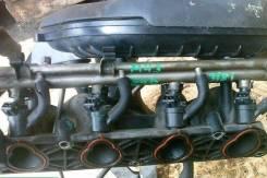 Инжектор. BMW 3-Series, E46/3, E46/2, E46/4 Двигатель M43T