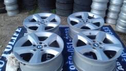 BMW Racing Dynamics. 8.5x18, 5x120.00, ET45, ЦО 72,0мм. Под заказ из Ангарска