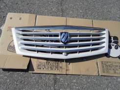 Решетка радиатора. Toyota Alphard, MNH10W, MNH10