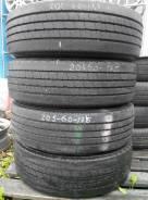 Dunlop SP LT 33. Летние, износ: 10%, 4 шт