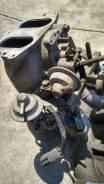 Клапан. Mazda RX-8, SE3P Двигатель 13BMSP