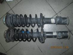 Амортизатор. Mazda Ford Festiva Mini Wagon, DW5WF, DW3WF Mazda Demio, DW3W, DW5W