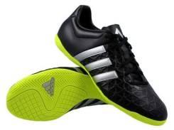 Брендовые Бутсы Футзалки Adidas ACE 15.4 IN b27008. 39