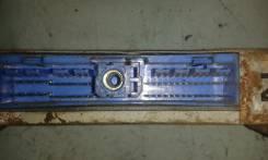 Блок управления автоматом. Nissan Laurel, HC33 Двигатель RB20E