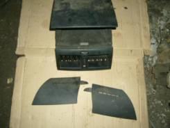 Бардачок. Toyota Ipsum, ACM21, ACM21W Двигатель 2AZFE