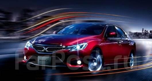Катафот. Lexus: RC200t, RC350, NX200t, NX300h, RC300, IS F, RC300h, RC F, NX200, RX300 Toyota: Allion, Crown, Aurion, ist, Ipsum, Verossa, Corolla, Ra...