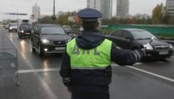 Юридическая помощь при лишении водительского удостоверения
