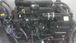 Toyota. 165,00л.с., 4х тактный, дизель, Год: 2006 год