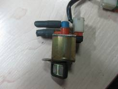 Клапан вакуумный. Subaru